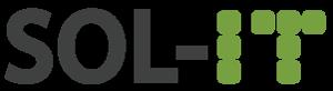 SOL-IT - Solucions informàtiques
